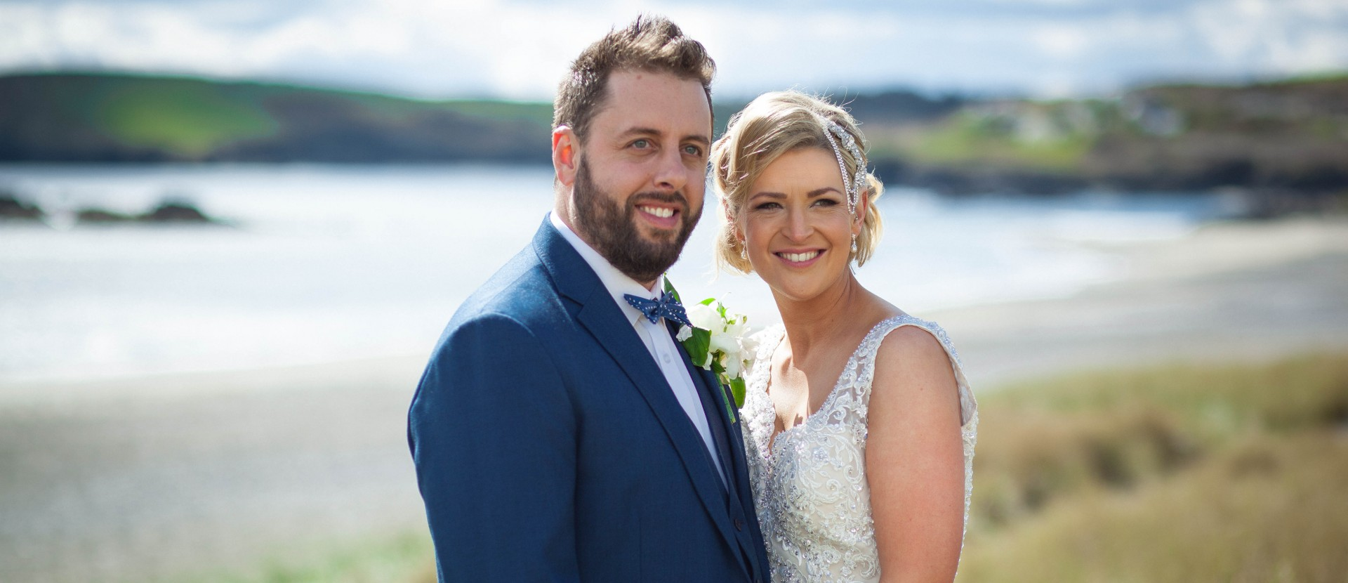 Wedding video Limerick