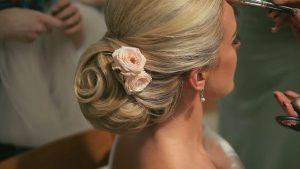 Wedding video Cork | Georgina + Denver |  Carlton Hotel Kinsale Ireland Co. Cork | dgvideo.ie