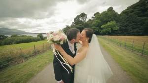 Wedding Video Cork L+P Wedding Video Ireland