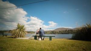 Wedding videos Cork