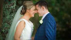 wedding-video-kilkenny-trish